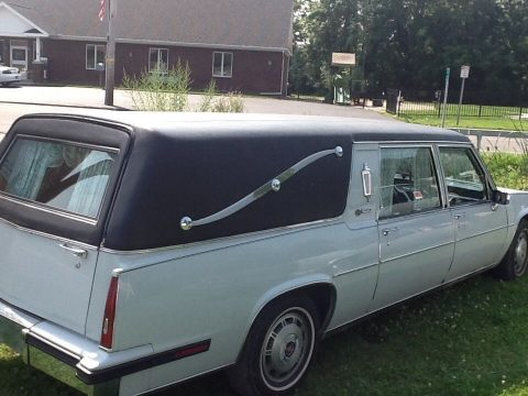 2008 chevrolet hhr hearse for sale. Black Bedroom Furniture Sets. Home Design Ideas